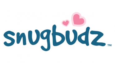 SnugBudz Logo